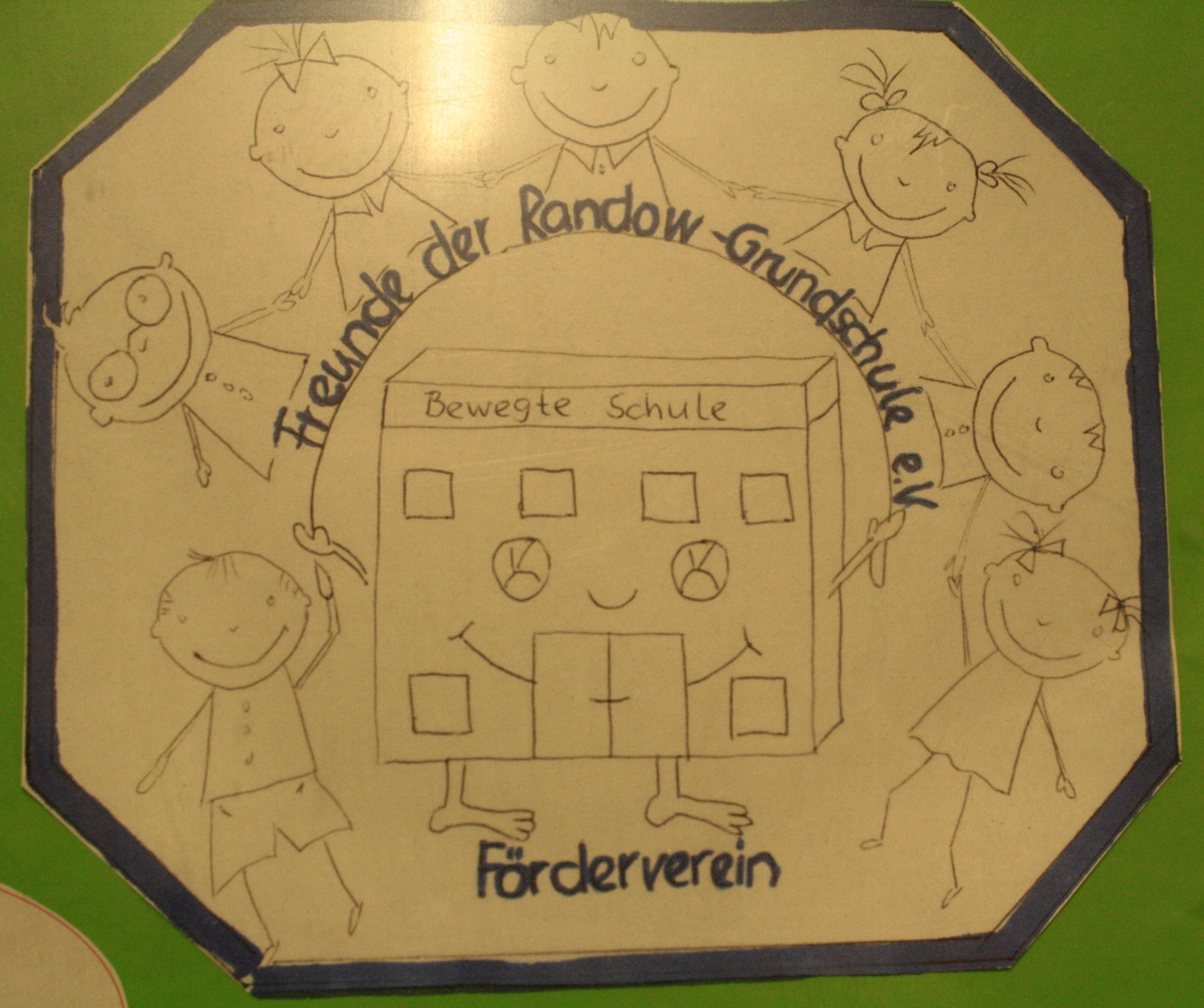 Freundschaft grundschule ist was Geschichte über